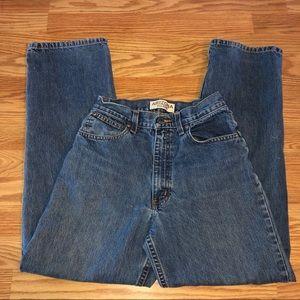 Boys 16 Arizona Jeans